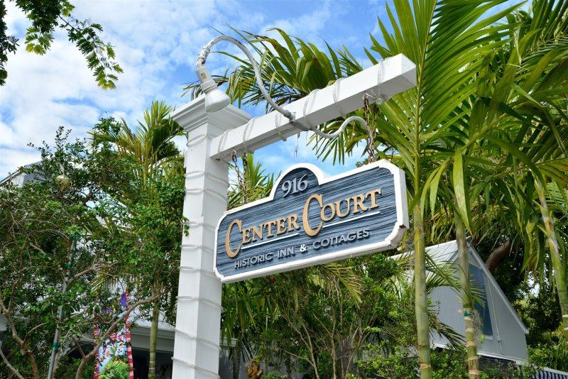 duval gardens key west. Duval Gardens Key West