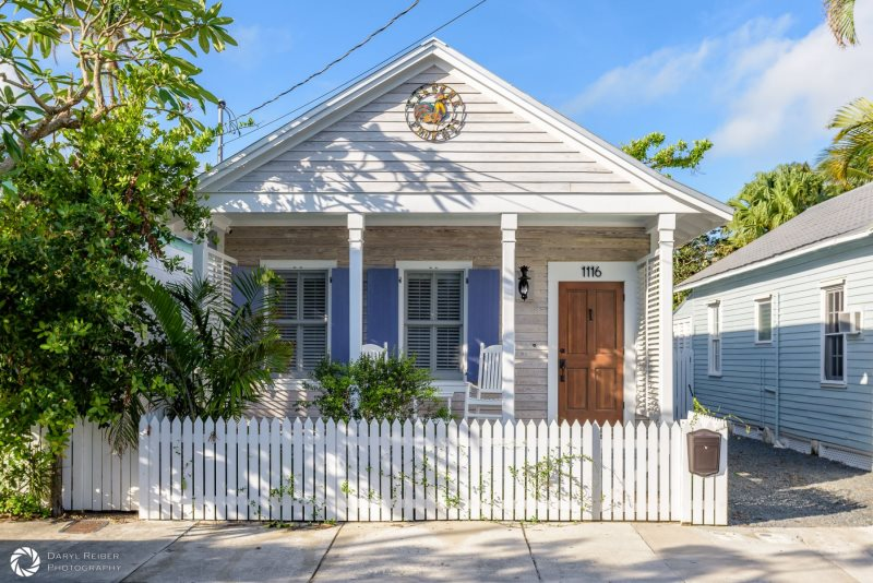 bikes rentals florida small best the images keys and cottages take key we houses cottage ll on beach pinterest west