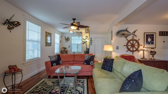 Key West Vacation Rentals Monthly