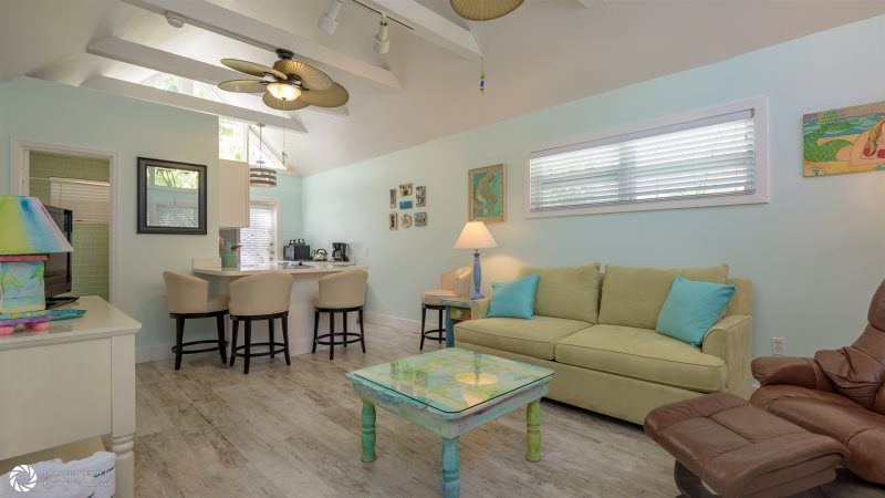 Island Style | Affordable resort style Key West Vacation Rental