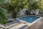 Windsor Townhome pool