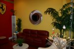 La Dolce Vita Vacation Rental Home Key West