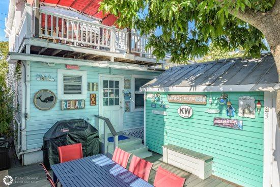 Astonishing Key West Large Vacation Rentals 4 Bedroom Key West Rentals Interior Design Ideas Gentotryabchikinfo