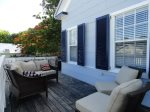 Olivia`s Nest Monthly Vacation Rental in Key West