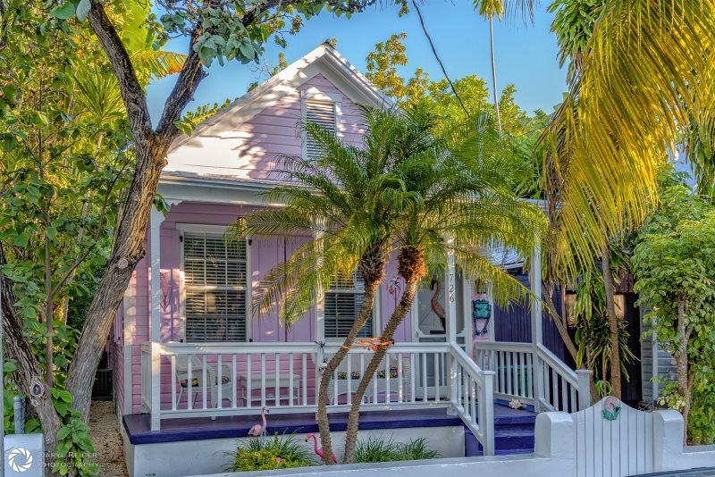 Outstanding Fleming O Key West Vacation Rental Close To Duval Street In Interior Design Ideas Oxytryabchikinfo