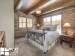 Big Sky Resort, Powder Ridge Oglala 13, Bedroom 1, 1
