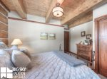 Big Sky Resort, Powder Ridge Oglala 13, Bedroom 1, 2