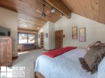 Big Sky Resort, Powder Ridge Oglala 13, Bedroom 4, 2