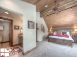 Big Sky Resort, Powder Ridge Oglala 13, Bedroom 4, 3