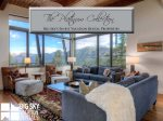 Big Sky Resort, Silvertip 16 Alpine Bend, A BSVR Platinum Property