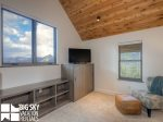 Big Sky Resort, Silvertip 16 Alpine Bend, Bedroom 3, 4