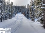 Big Sky Resort, Silvertip 16 Alpine Bend, Ski Access, 1