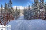Big Sky Resort, Silvertip 16 Alpine Bend, Ski Access, 2