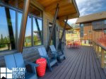 Big Sky Resort, Silvertip 16 Alpine Bend, Exterior, 2