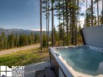 Big Sky Resort, Silvertip 16 Alpine Bend, Exterior, 12