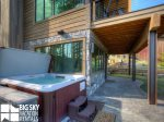 Big Sky Resort, Silvertip 16 Alpine Bend, Exterior, 9