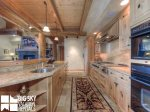 Big Sky Resort, Moonlight Penthouse 4, Kitchen, 5