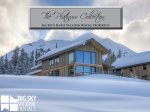 Big Sky Resort, Silvertip 6 Silverpeaks Drive, Living, 1
