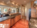 Big Sky Resort, Beaverhead Suite 1446, Kitchen, 1