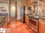 Big Sky Resort, Beaverhead Suite 1446, Kitchen, 2
