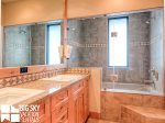 Big Sky Resort, Beaverhead Suite 1446, Bedroom 1 Bathroom, 1