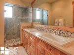 Big Sky Resort, Beaverhead Suite 1446, Bedroom 2 Bathroom, 1