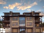 Big Sky Resort, Beaverhead Suite 1446, Exterior, 2