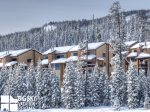 Big Sky Resort, Beaverhead Suite 1446, Exterior, 4