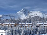 Big Sky Resort, Beaverhead Suite 1446, Exterior, 5