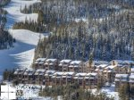 Big Sky Resort, Beaverhead Suite 1446, Exterior, 6