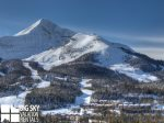 Big Sky Resort, Beaverhead Suite 1446, View, 1