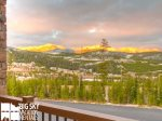 Big Sky Resort, Beaverhead Suite 1446, View, 2