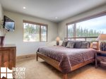 Big Sky Condo Rentals, Beaverhead Suite 1447, Bedroom 1, 1