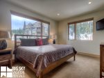 Big Sky Condos, Beaverhead Suite 1448, Bedroom 1, 1