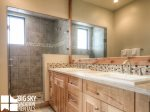 Big Sky Condos, Beaverhead Suite 1448, Bedroom 1 Bathroom, 1