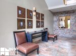 Big Sky Condos, Beaverhead Suite 1448, Complex Entry, 2