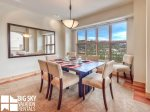 Big Sky Condos, Beaverhead Suite 1448, Kitchen, 1