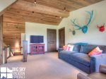 Big Sky Resort, Cowboy Heaven Luxury Suite 7C, Loft, 2