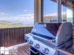 Big Sky Resort, Cowboy Heaven Luxury Suite 7C, Deck, 4