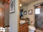 Big Sky Home, Moonlight Mountain Home 5 Derringer, Guest Bathroom, 1
