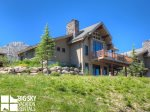 Big Sky Home, Moonlight Mountain Home 5 Derringer, Exterior, 6