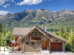 Big Sky Home, Moonlight Mountain Home 5 Derringer, Exterior, 7