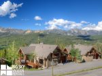 Big Sky Home, Moonlight Mountain Home 5 Derringer, Exterior, 9