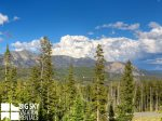 Big Sky Home, Moonlight Mountain Home 5 Derringer, View, 2