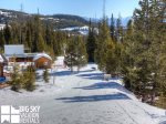 Big Sky Montana Lodging, Elk Creek Lodge, Ski Access, 2