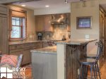 Big Sky Rentals By Owner, Powder Ridge Manitou 19, Kitchen, 2