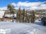 Big Sky Rentals By Owner, Powder Ridge Manitou 19, Ski Access, 5