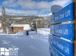Big Sky Rentals By Owner, Powder Ridge Manitou 19, Ski Access, 8