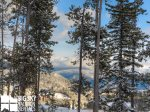 Big Sky Resort Rentals, Homestead Chalet 5, View, 2