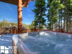 Big Sky Resort, Moonlight Mountain Home 4 Shadow Ridge, Private Hot Tub, 1